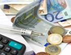 Κ. Μητσοτάκης στη ΔΕΘ: Ποιοι φόροι μειώνονται – Τι αλλάζει στις γονικές παροχές και σε ΦΠΑ