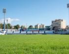 Γ. Ιωακειμίδης: «Ιωνικέ, καλή τύχη στη Superleague»
