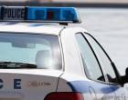 Θρίλερ στην Κέρκυρα: Εντοπίστηκε νεκρός άνδρας – Ήταν τελείως γυμνός