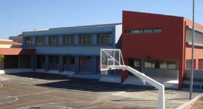Μήνυμα Δημάρχου Κερατσινίου-Δραπετσώνας με αφορμή τη νέα σχολική χρονιά
