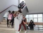 Για πρώτη φορά χωρίς «κενά» στα σχολεία πριν χτυπήσει το κουδούνι -Με SMS ενημερώνονται οι αναπληρωτές εκπαιδευτικοί