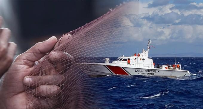 Ελληνοτουρκικά: Διάβημα του ΥΠΕΞ στην Άγκυρα για τους Τούρκους ψαράδες