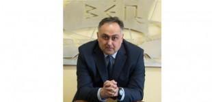 Ο Πρόεδρος του ΒΕΠ στην ενημέρωση του Σχεδίου του ΠΕΠ Αττικής 2021-2027