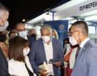 Με την υποστήριξη της Περιφέρειας Αττικής το 49ο Φεστιβάλ Βιβλίου στο Ζάππειο