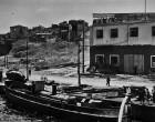 Το χρονικό της καταστροφής του Πειραιά από τους Γερμανούς την 12η και 13η Οκτωβρίου 1944- Γράφει ο Στέφανος Μίλεσης