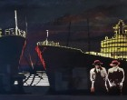 «Αχ θάλασσά μου σκοτεινή…» – Εγκαίνια έκθεσης ζωγραφικής στο 212 ARTS