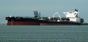 Αποτροπή επίθεσης πειρατών στον Κόλπο του Άντεν