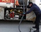 Εκτοξεύονται οι τιμές στα καύσιμα – Ενιαίο διευρυμένο επίδομα για φυσικό αέριο και πετρέλαιο εξετάζει η κυβέρνηση