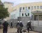 Εισαγγελική έρευνα για εγκληματικές οργανώσεις μετά τα βίαια επεισόδια με ακροδεξιούς στη Θεσσαλονίκη