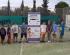 Ο Δήμος Μαραθώνος συμμετείχε στο Ευρωπαϊκό Αθλητικό Πρόγραμμα «Be active»