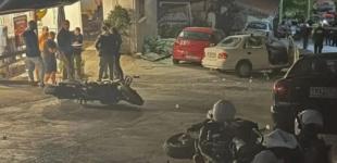 Πέραμα: «Σε άλλη ομάδα της ΔΙΑΣ δόθηκε εντολή να μην συνεχίσουν την καταδίωξη» λέει ο Κούγιας