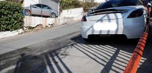 Αιματηρή καταδίωξη στο Πέραμα: Συνελήφθησαν επτά αστυνομικοί για ανθρωποκτονία