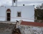 Σεισμός στην Κρήτη: Φόβοι για ενεργοποίηση κι άλλων ρηγμάτων – Ενδεχόμενο να μην ήταν ο κύριος