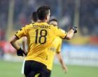 Νίκος Τσουμάνης: Θύμα κατάθλιψης και οικονομικής ασφυξίας ο 30χρονος ποδοσφαιριστής – Τι καταγγέλλουν φίλοι του