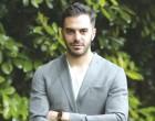 ΚΙΝΑΛ: Μ. Χριστοδουλάκης -Δεν θα είμαι υποψήφιος – Τι μας ζήτησε η Φώφη